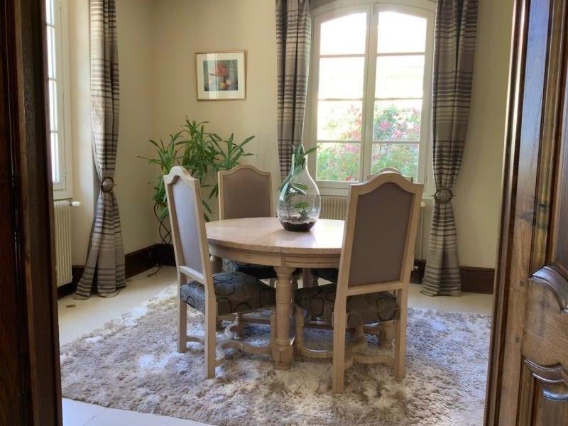 出售 住宅/别墅 Pau 698000€ - 照片 4