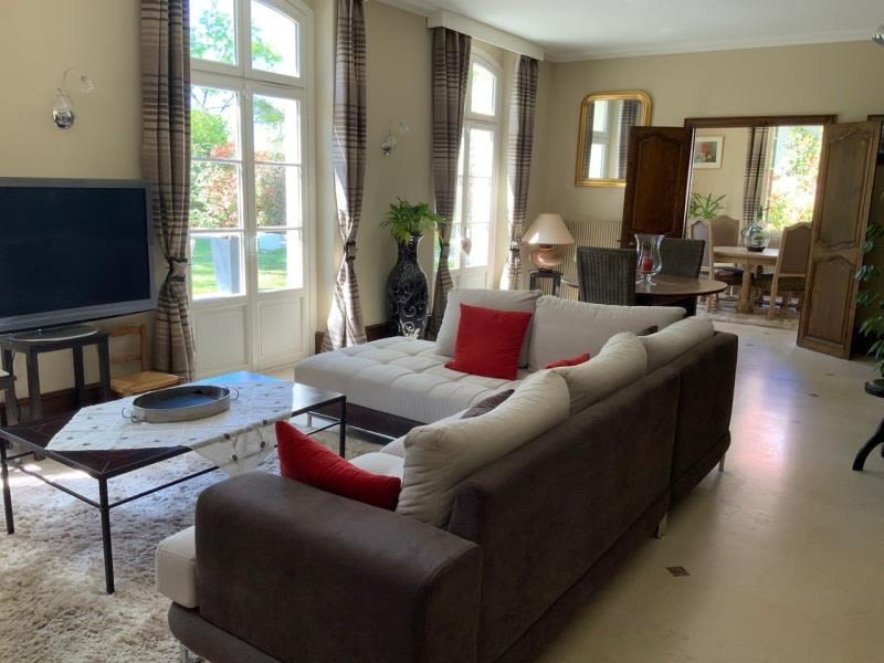 出售 住宅/别墅 Pau 698000€ - 照片 5