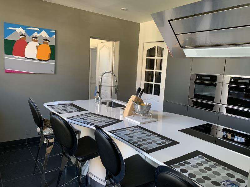 出售 住宅/别墅 Pau 698000€ - 照片 6
