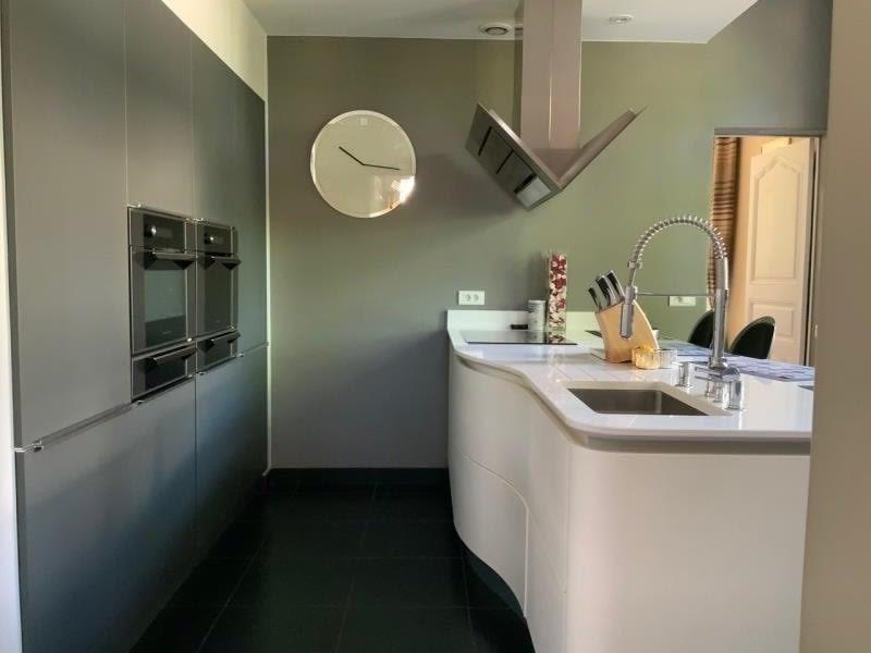 出售 住宅/别墅 Pau 698000€ - 照片 7