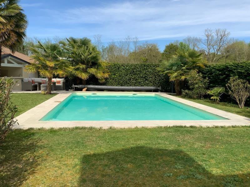 出售 住宅/别墅 Pau 698000€ - 照片 8