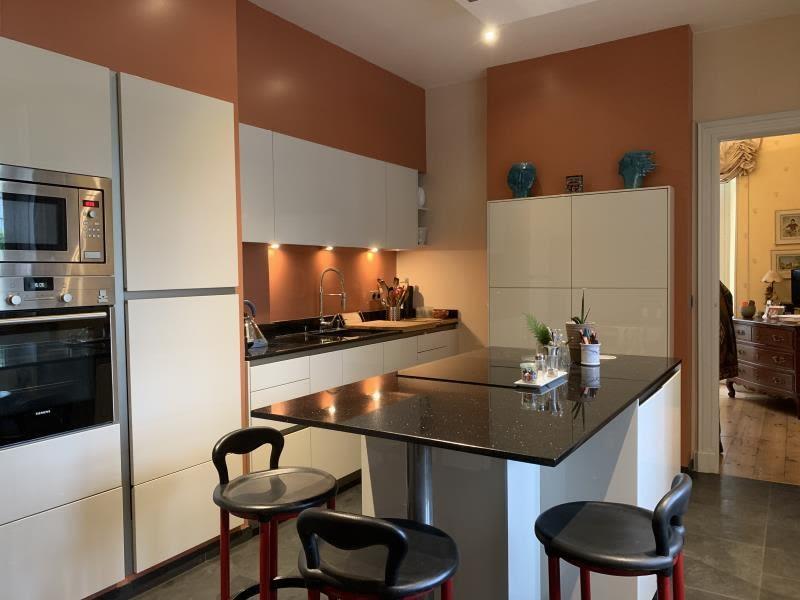 出售 住宅/别墅 Pau 598000€ - 照片 2