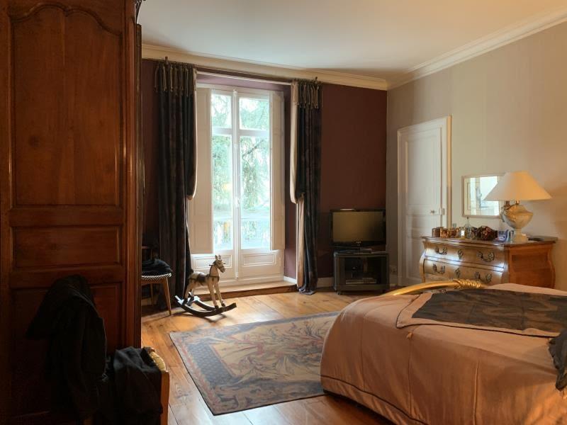 出售 住宅/别墅 Pau 598000€ - 照片 3
