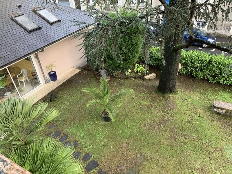 出售 住宅/别墅 Pau 598000€ - 照片 6