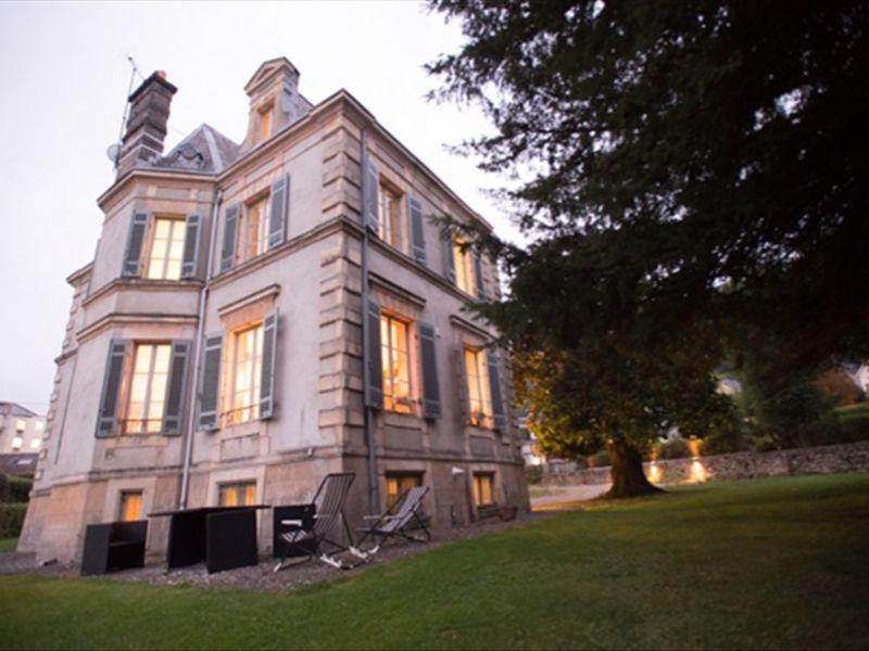 Sale house / villa Lourdes 609000€ - Picture 2
