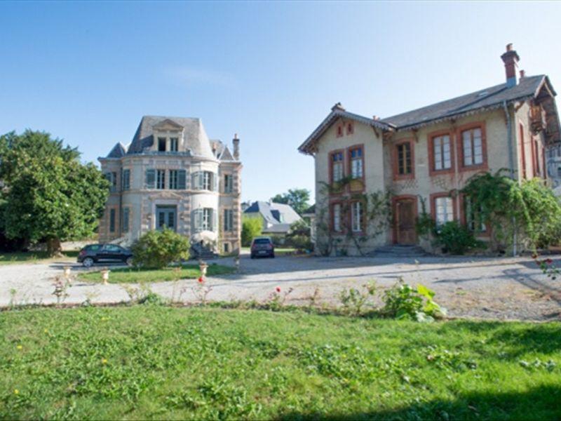 Sale house / villa Lourdes 609000€ - Picture 3