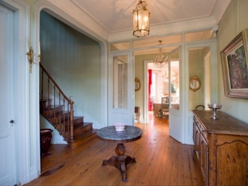 Sale house / villa Lourdes 609000€ - Picture 4
