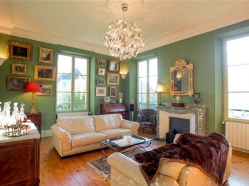 Sale house / villa Lourdes 609000€ - Picture 5