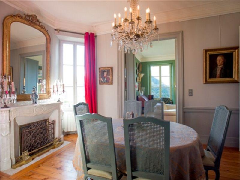 Vente maison / villa Lourdes 609000€ - Photo 6