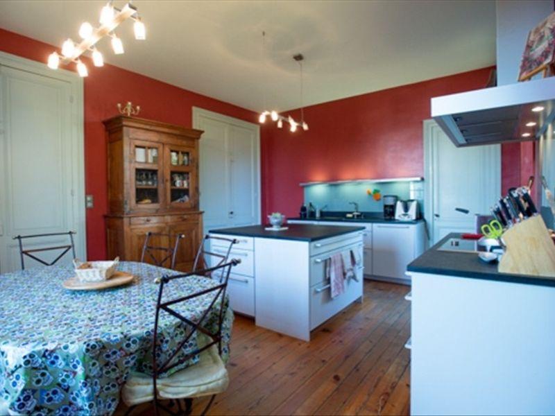 Vente maison / villa Lourdes 609000€ - Photo 7