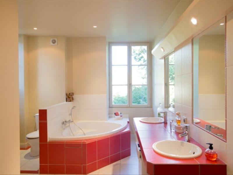 Vente maison / villa Lourdes 609000€ - Photo 8