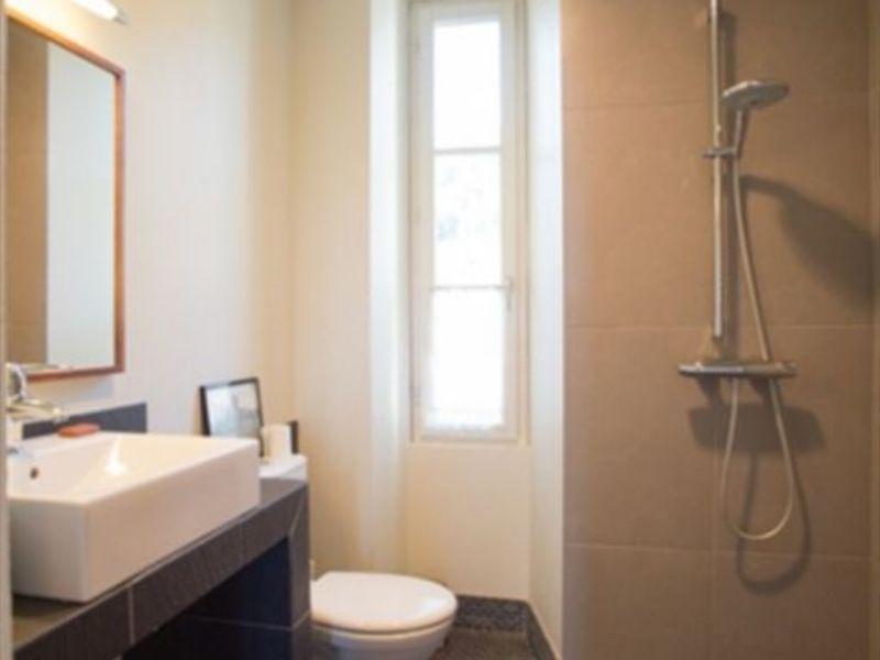 Vente maison / villa Lourdes 609000€ - Photo 9