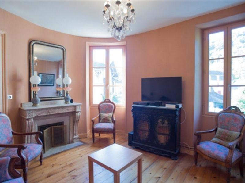 Sale house / villa Lourdes 609000€ - Picture 10