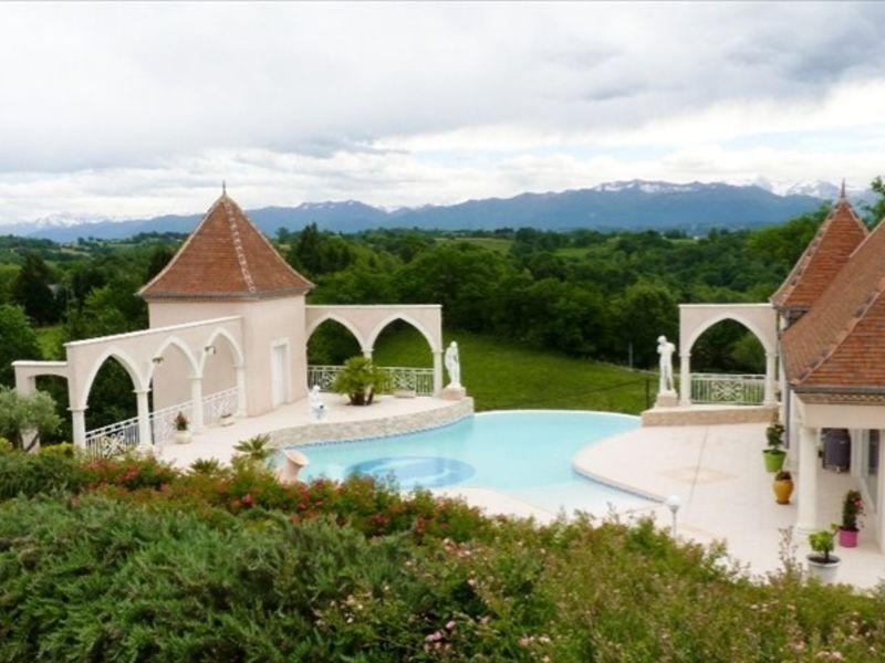 Sale house / villa Pau 990000€ - Picture 4