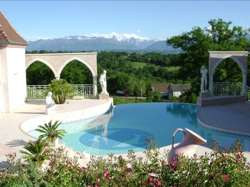 Sale house / villa Pau 990000€ - Picture 5