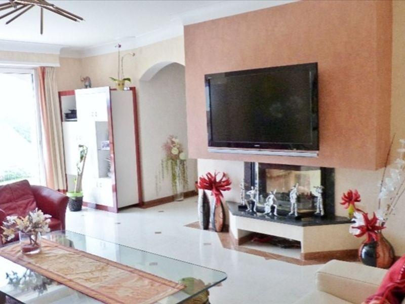 出售 住宅/别墅 Pau 990000€ - 照片 7
