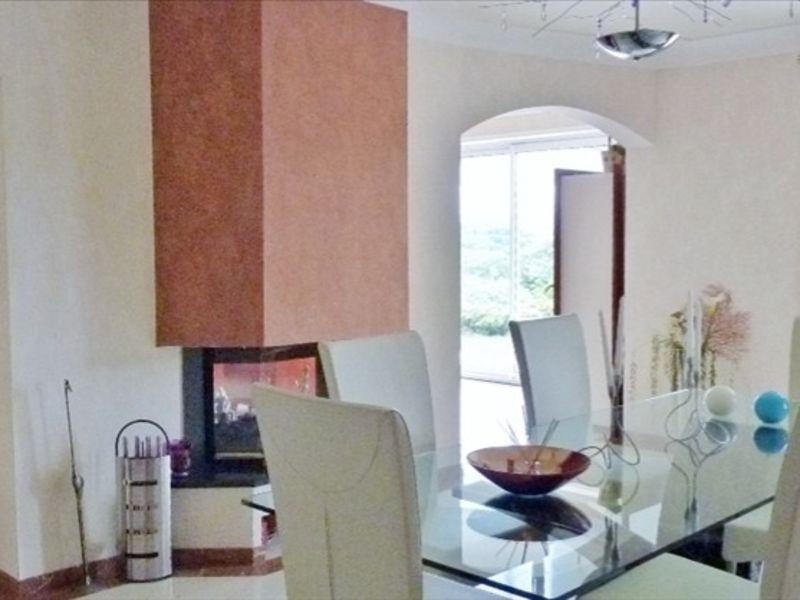 出售 住宅/别墅 Pau 990000€ - 照片 8