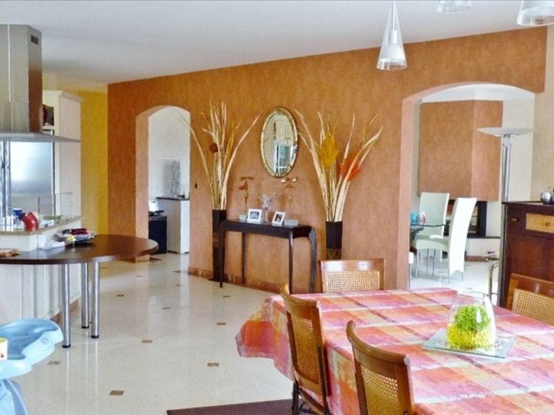Sale house / villa Pau 990000€ - Picture 9
