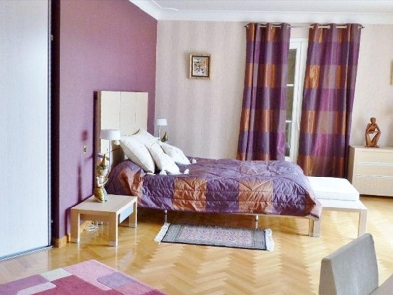 Sale house / villa Pau 990000€ - Picture 10