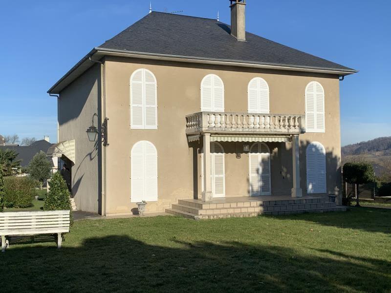 出售 住宅/别墅 Monein 244000€ - 照片 2