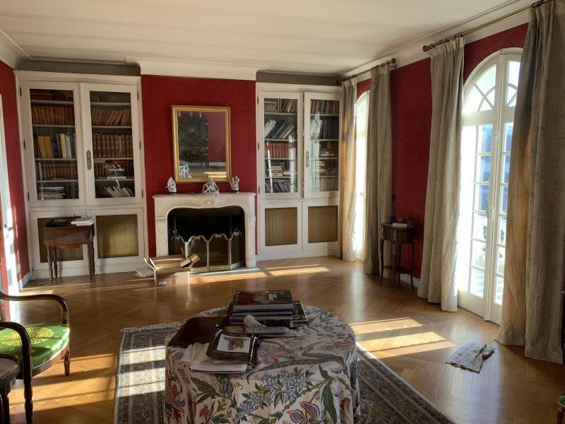 出售 住宅/别墅 Monein 244000€ - 照片 3