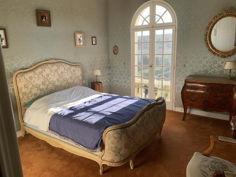 出售 住宅/别墅 Monein 244000€ - 照片 4