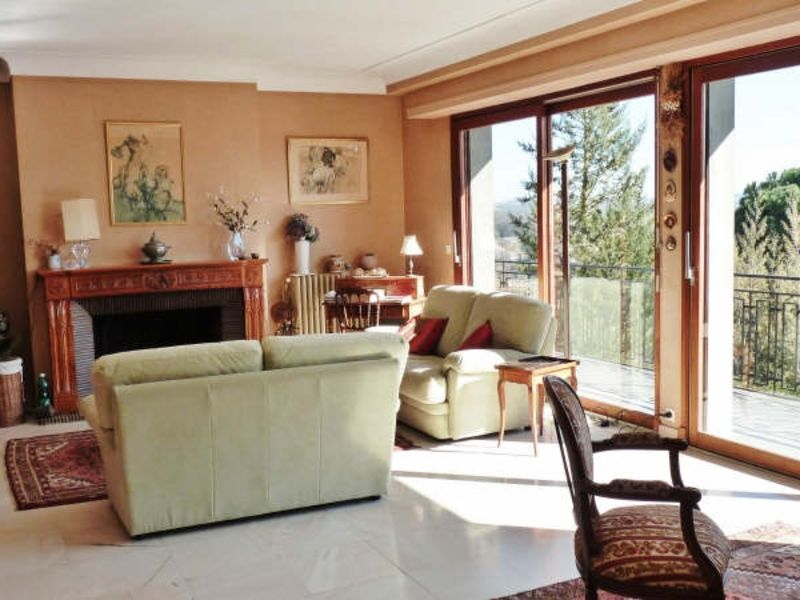 Sale house / villa Pau 440 000€ - Picture 3