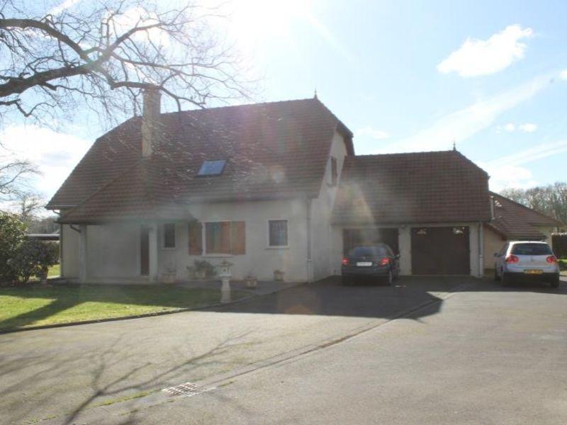 出售 住宅/别墅 Lescar 419000€ - 照片 1