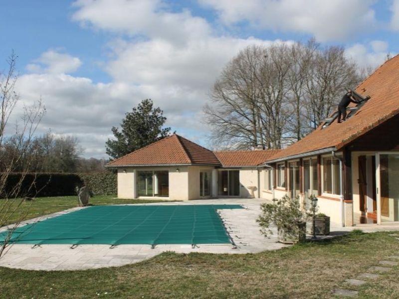 出售 住宅/别墅 Lescar 419000€ - 照片 3