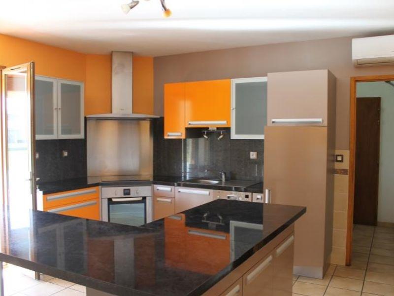 出售 住宅/别墅 Lescar 419000€ - 照片 4
