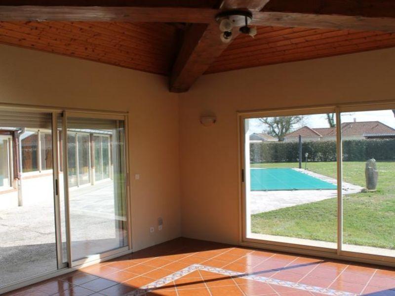 出售 住宅/别墅 Lescar 419000€ - 照片 6