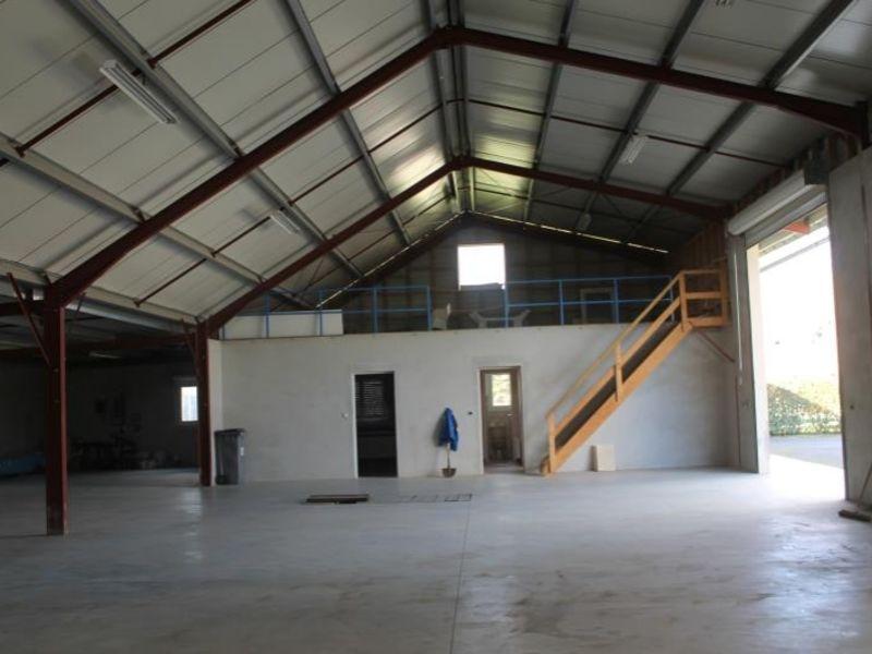 出售 住宅/别墅 Lescar 419000€ - 照片 9