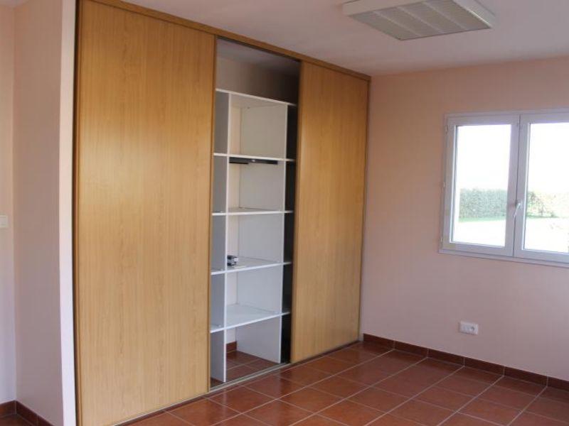出售 住宅/别墅 Lescar 419000€ - 照片 10