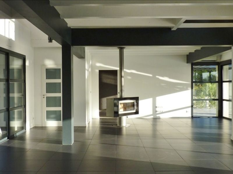 Deluxe sale house / villa Pau 682 000€ - Picture 3