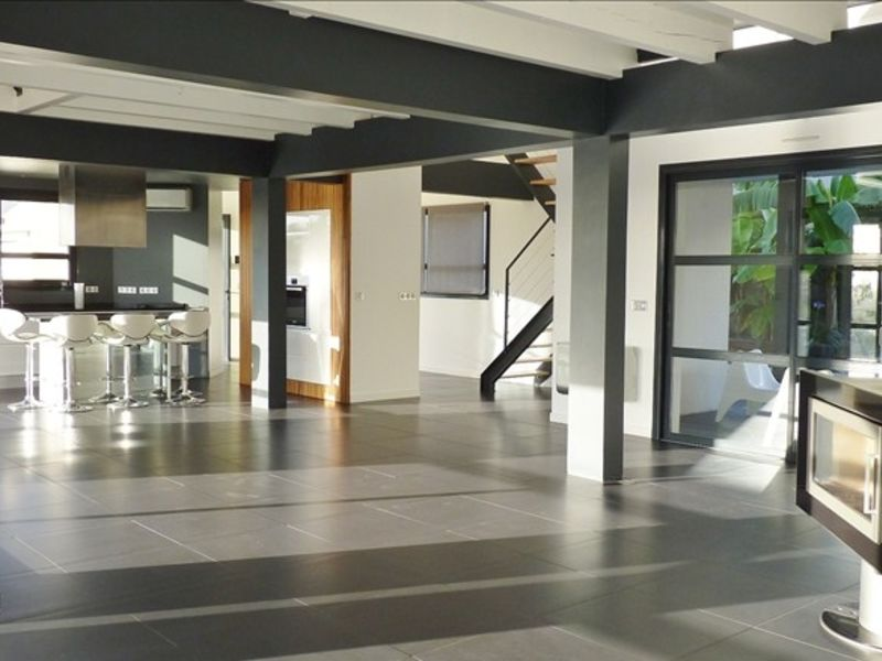 Deluxe sale house / villa Pau 682 000€ - Picture 5