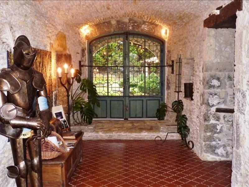 Vente maison / villa Marmande 3150000€ - Photo 2
