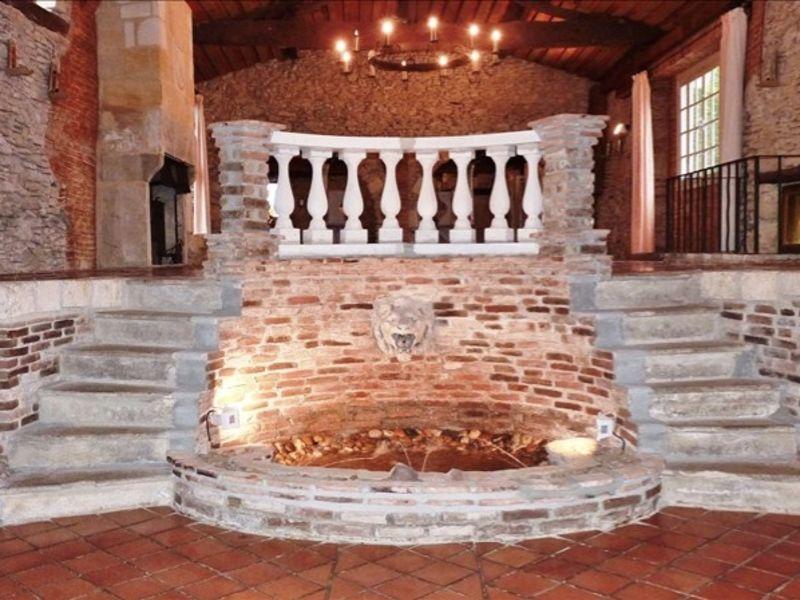 Vente maison / villa Marmande 3150000€ - Photo 3