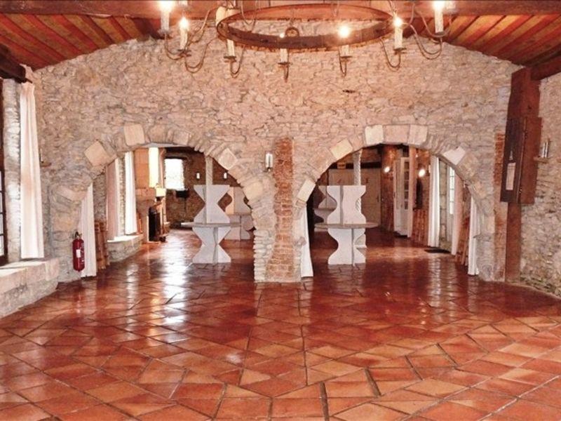 Vente maison / villa Marmande 3150000€ - Photo 4