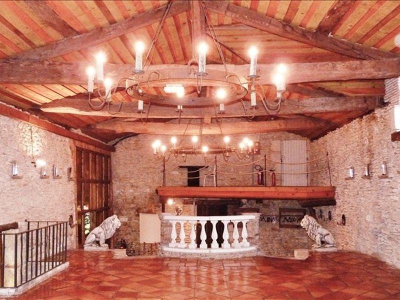Vente maison / villa Marmande 3150000€ - Photo 5