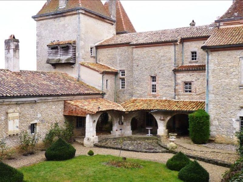 Vente maison / villa Marmande 3150000€ - Photo 6