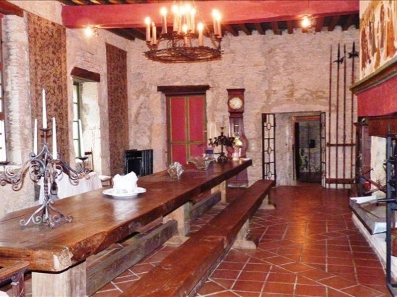 Vente maison / villa Marmande 3150000€ - Photo 7