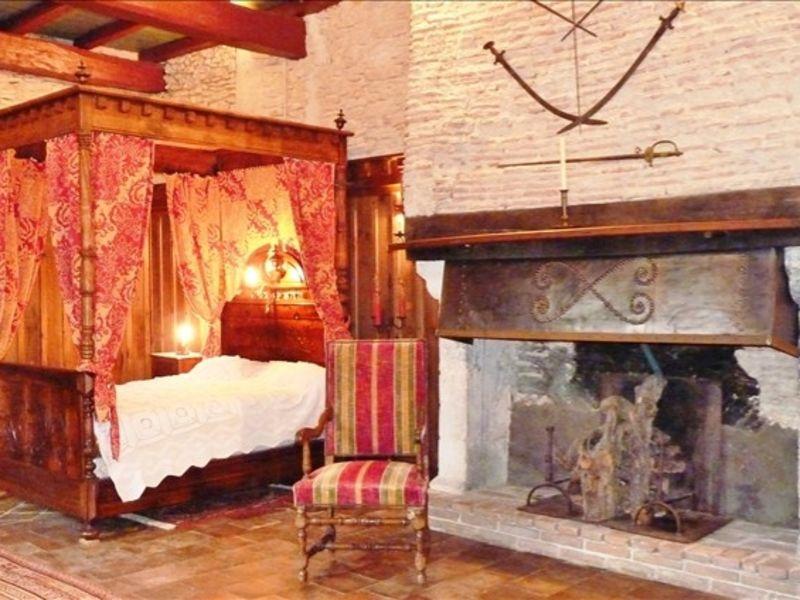 Vente maison / villa Marmande 3150000€ - Photo 9