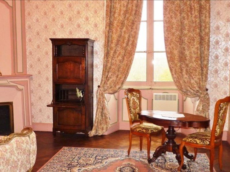 Vente maison / villa Marmande 3150000€ - Photo 10