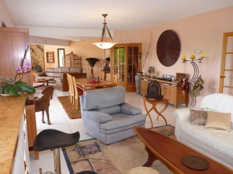 Vente maison / villa Gan 950000€ - Photo 2