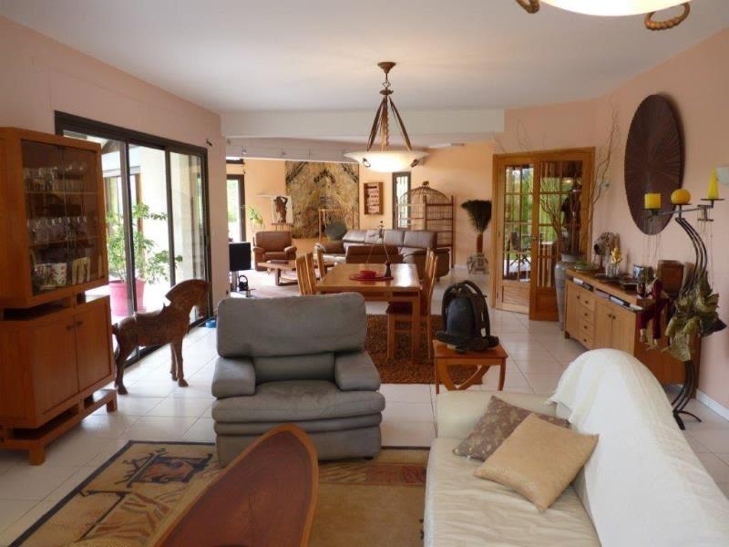 Vente maison / villa Gan 950000€ - Photo 3