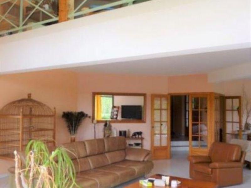 Vente maison / villa Gan 950000€ - Photo 4