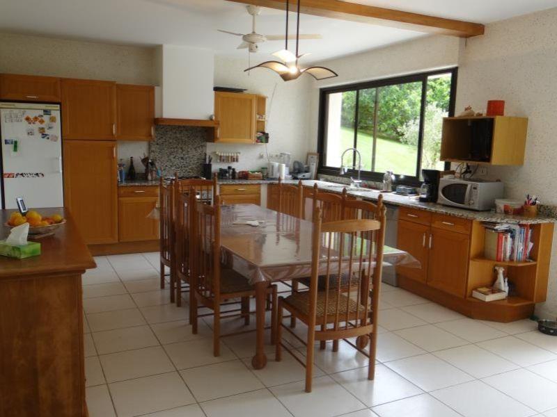Vente maison / villa Gan 950000€ - Photo 5