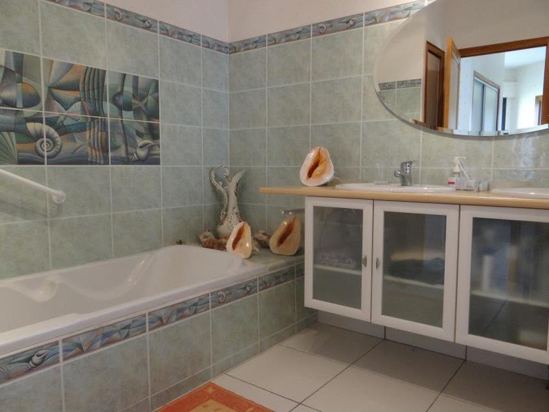 Vente maison / villa Gan 950000€ - Photo 8