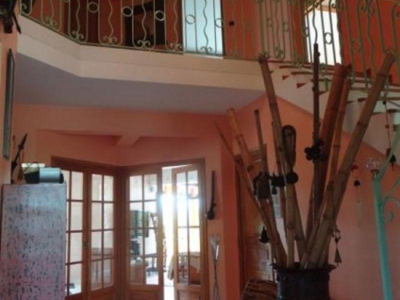 Vente maison / villa Gan 950000€ - Photo 9