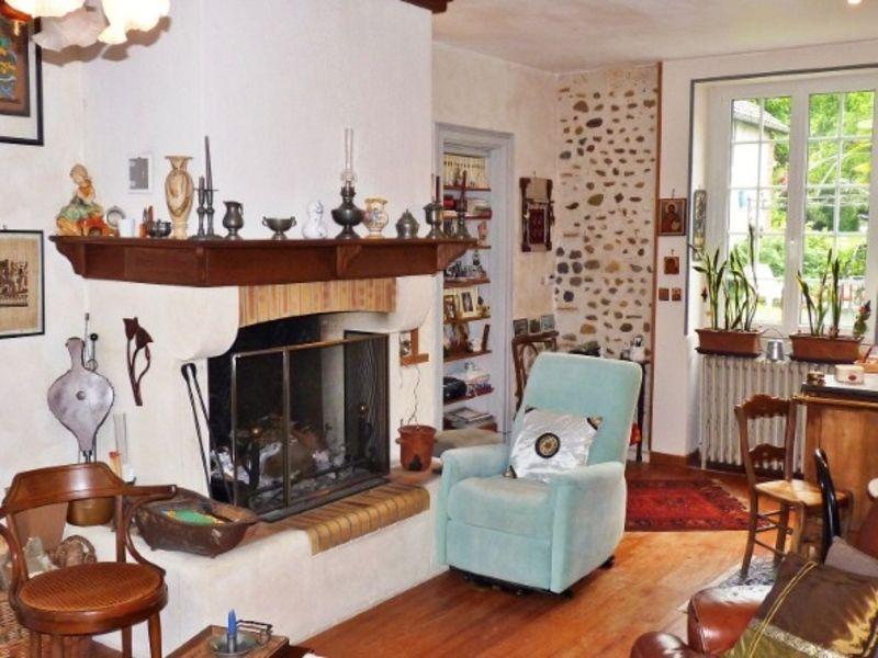 Vente maison / villa Garlin 335000€ - Photo 1